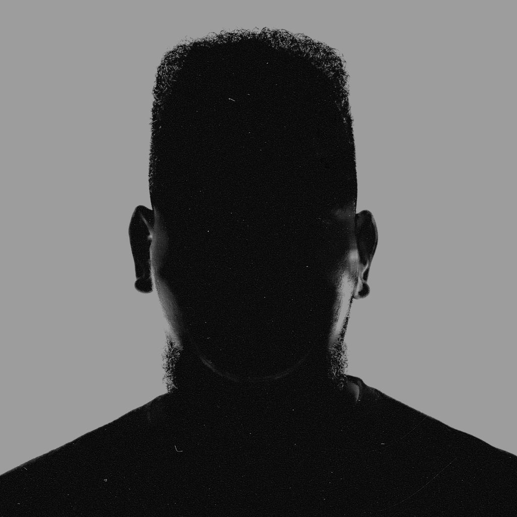TOUCH MY BLOOD IS NOW CERTIFIED PLATINUM 💿💿💿 #TouchMyBloodPlatinum