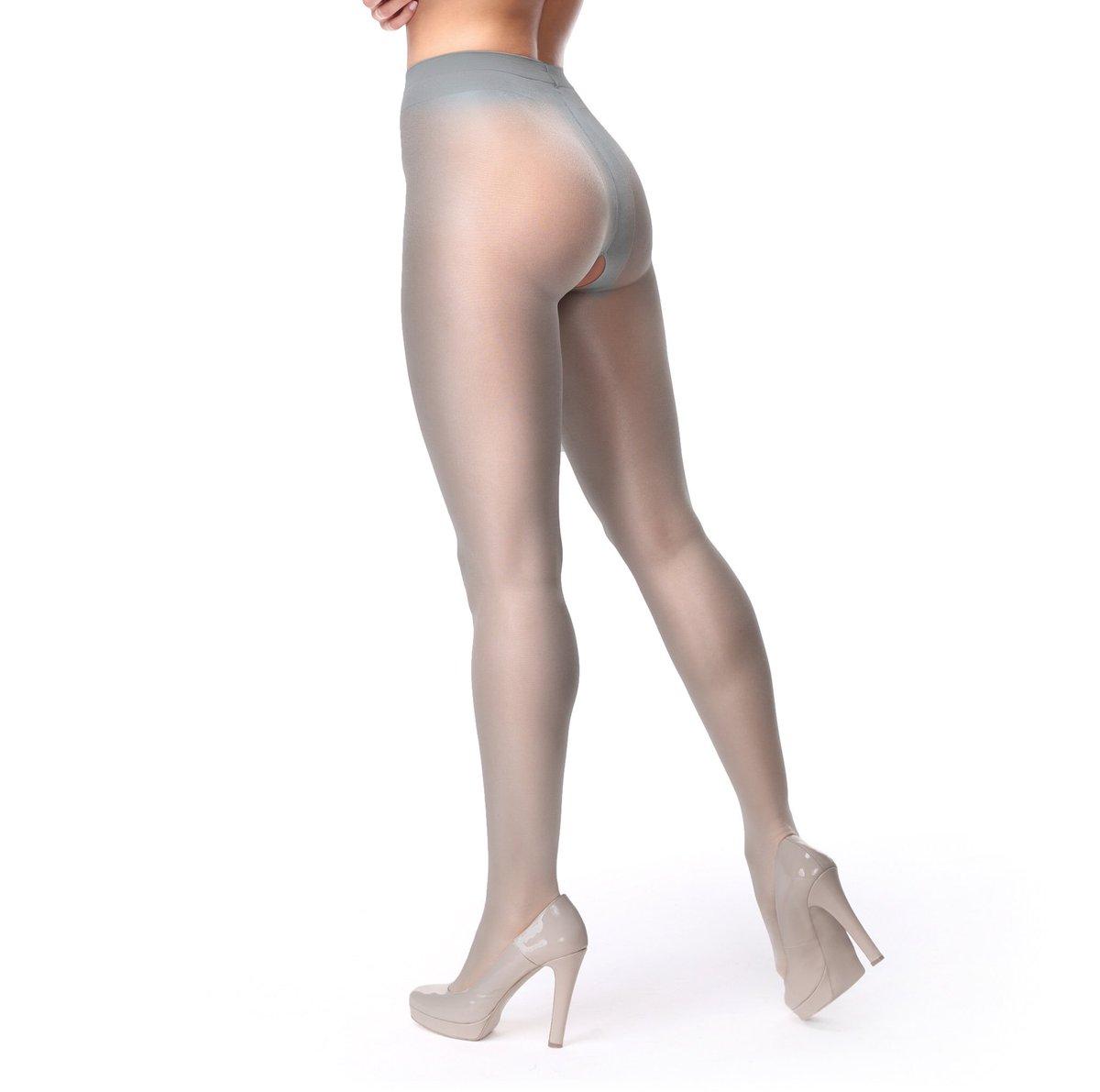c28b6aeb45f ... luxurious high gloss shine. Beautiful feminine grey tights  missotights   missopantyhose  greytights  greypantyhose  glosstights  glosspantyhose ...
