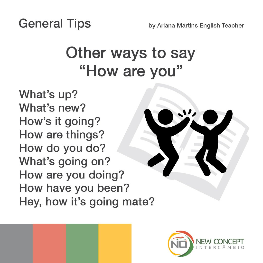 """NCI on Twitter: """"Time to Improve your vocabulary! #ingles ..."""