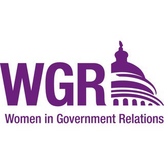 test Twitter Media - Delighted to share with @WGRDC  members how your future grassroots advocacy and lobbying will be shaped by the influx of women legislators. Know your audience! More info & registration: https://t.co/jnFzgeFW9e https://t.co/6iqMdcw94k