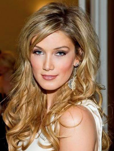 Delta Goodrem November 9 Sending Very Happy Birthday Wishes! All the Best!