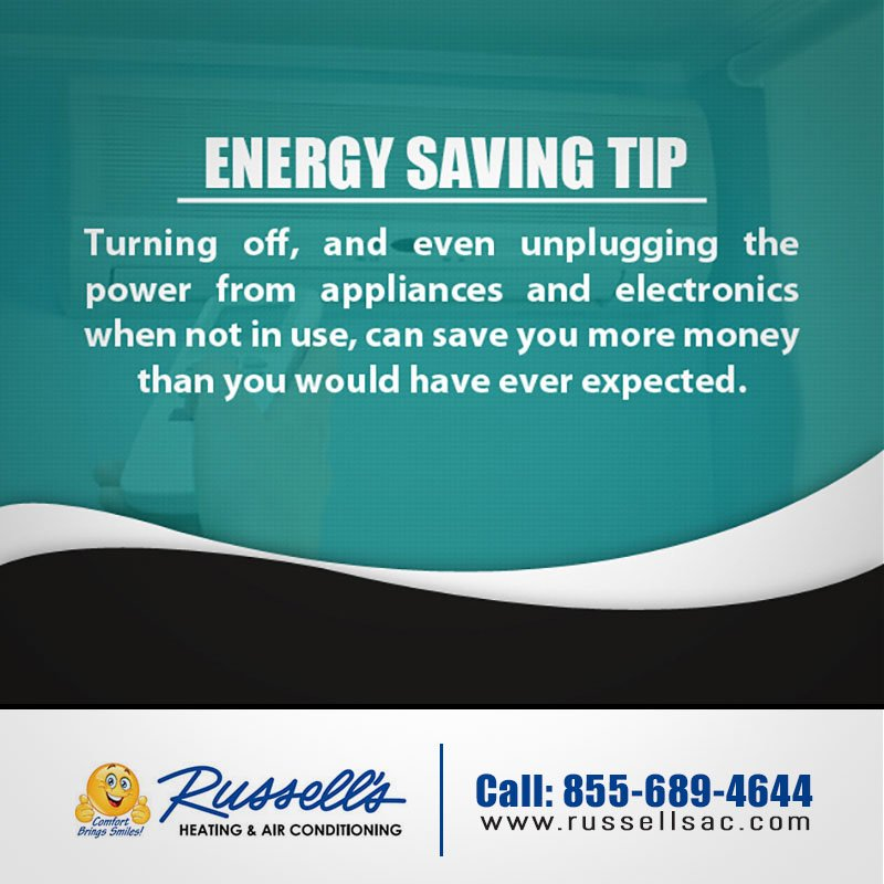 Russell S On Twitter Check Out Our Website Or Give Us A Call To
