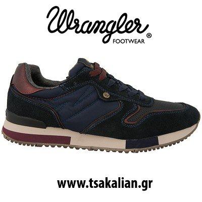 07944f84b2d9 TSAKALIAN shoes on Twitter