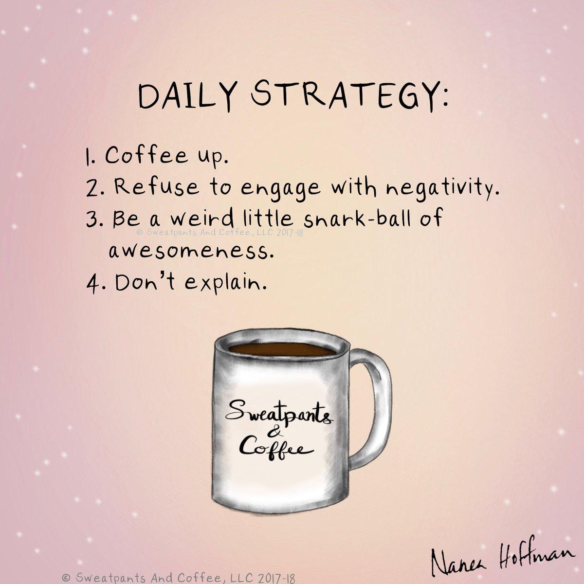 Sweatpants Coffee On Twitter Never Explain Coffee Coffeetime
