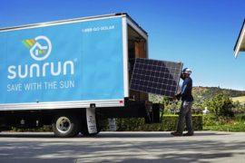 Sunrun Installs 100 Megawatts Of Solar But Posts Surprise Net Loss https://t.co/qMX8uPhLHl #solarenergy #solarpower https://t.co/Rbak1WU8XV