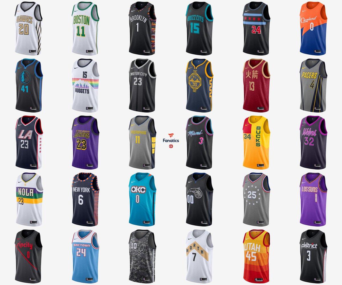 ca046a9d9df NBA Store -  https   j23app.com nike-nba-city-edition-nba-store …pic.twitter .com ypNOq2oQNe