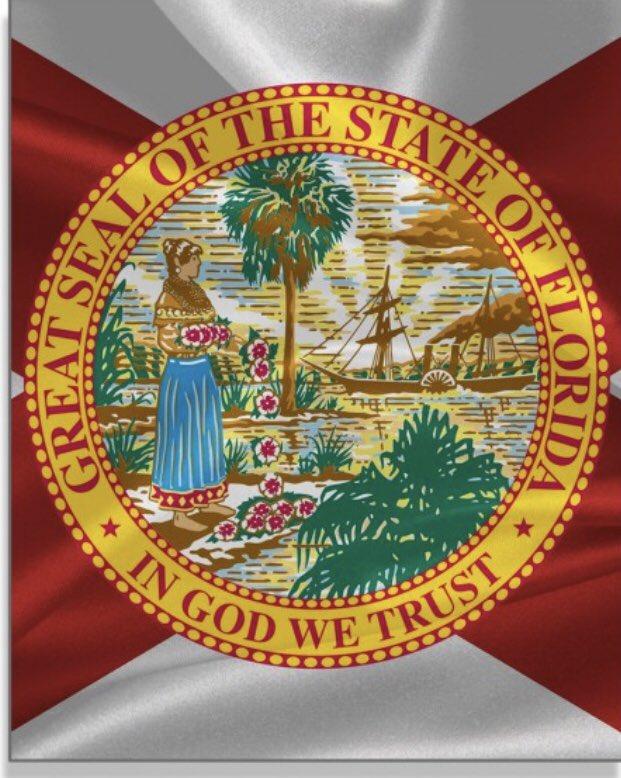 JaneMiami's photo on #FloridaRecount