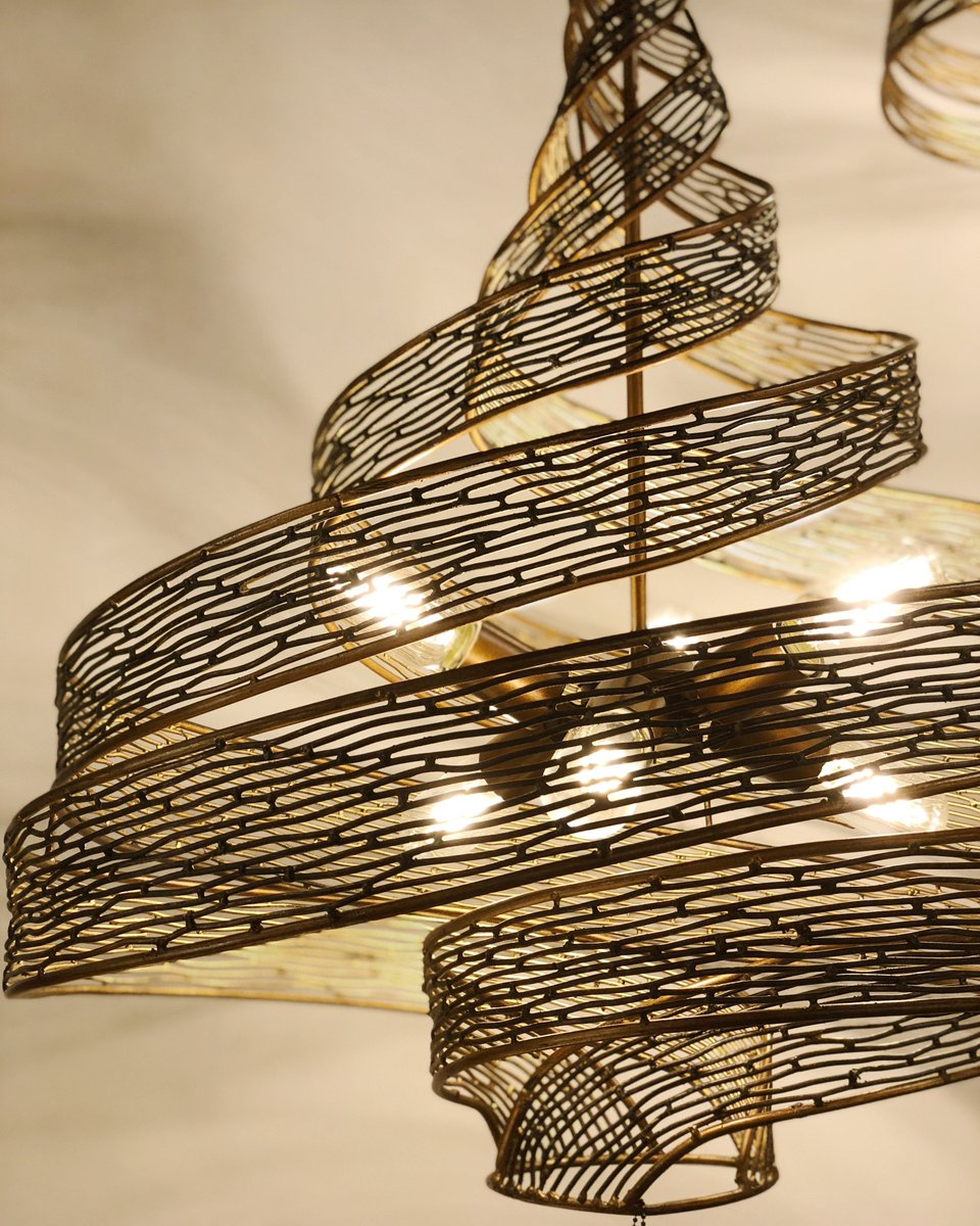 Let your creativity shine with high quality unique lighting fixtures varaluz has pieces sure to add aesthetic value to any room for years to