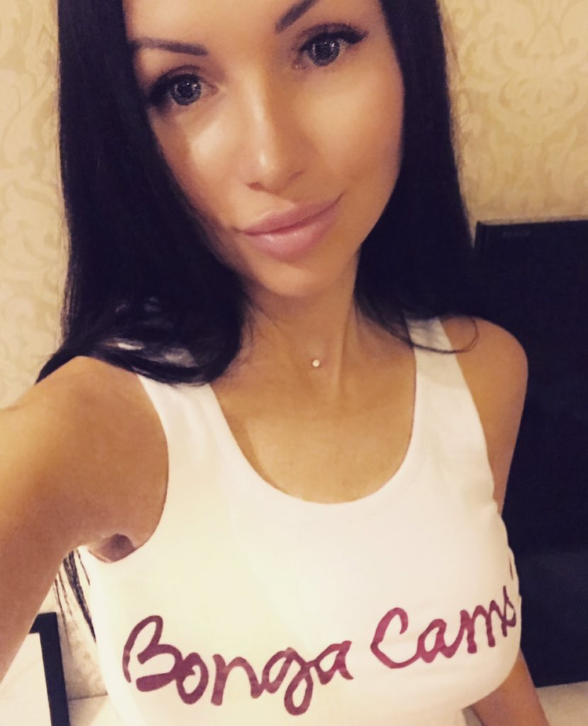 test Twitter Media - Come to see me online @bongacams today 19:00 (GMT+2) see you 💋💋💋 https://t.co/CcSkm0rtbN