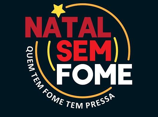 .@fiocruz e Ação da Cidadania promovem campanha #NatalSemFome no Rio de Janeiro https://t.co/Awl0t9BUER