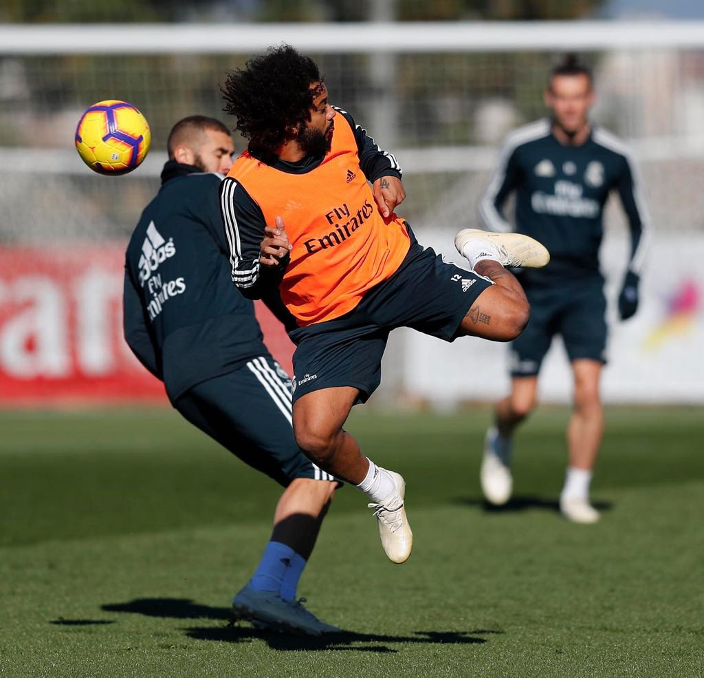 Getting better 😊 #M12