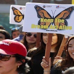 La Prensa | Virtual's photo on Daca