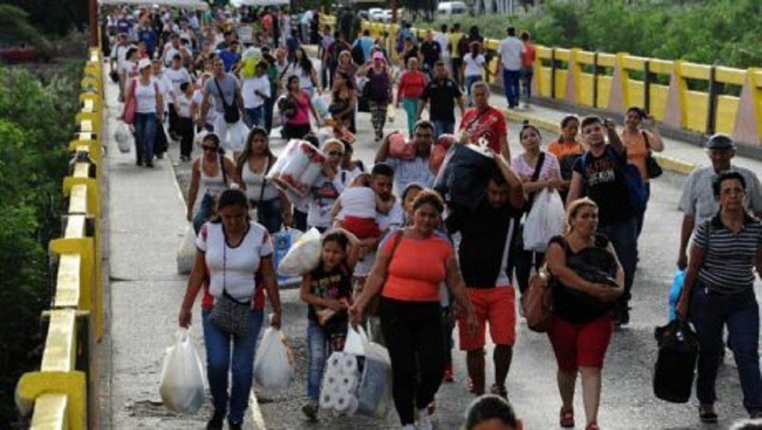 CarmonaBorjas photo