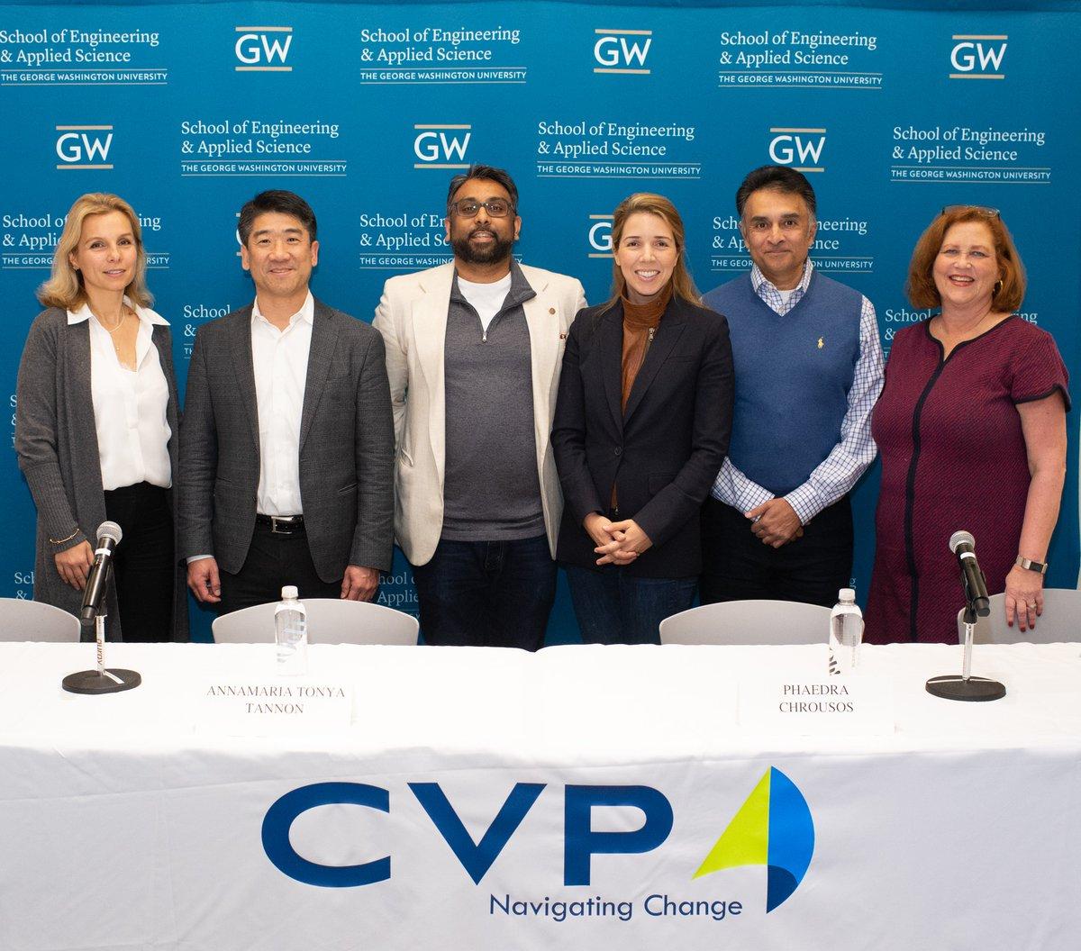 CVPCORP photo