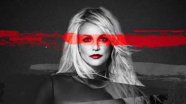 #BritneyIsComing 👠👠👠👑👑👑💋💋💋 Nueva residencia de @britneyspears en #LasVegas inicia en febrero 2019 #EstoEsPop #CulturaPop #BritneySpears #BritneyDomination✨✨