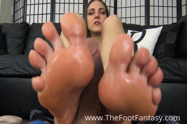 batgirl-footjob-the-flintstones-sexy-girls