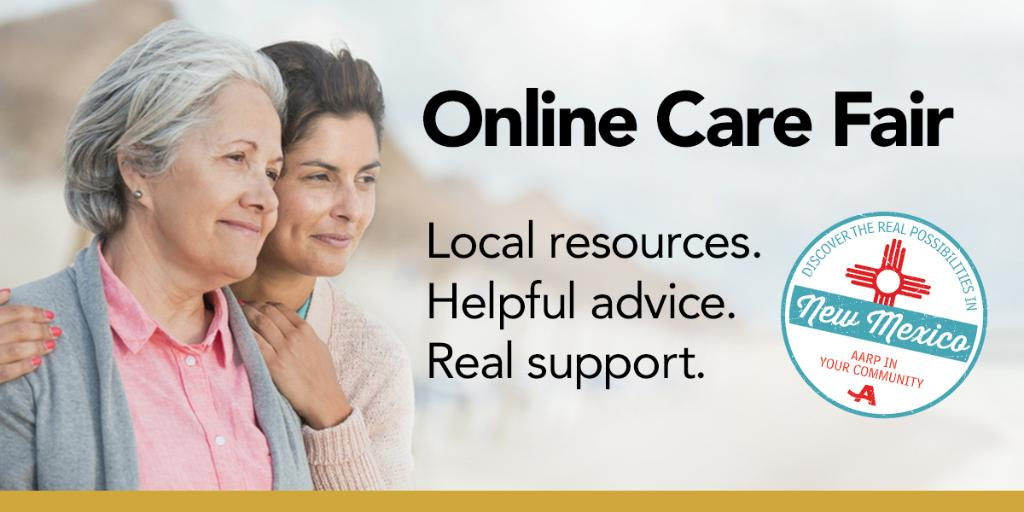 online dating new mexico