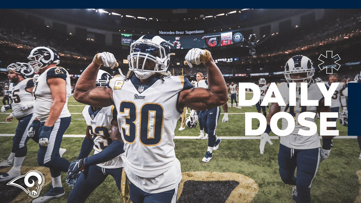 Pro Bowl Picks at the Halfway Mark Daily Dose 🗞 » gora.ms/YV6KfC
