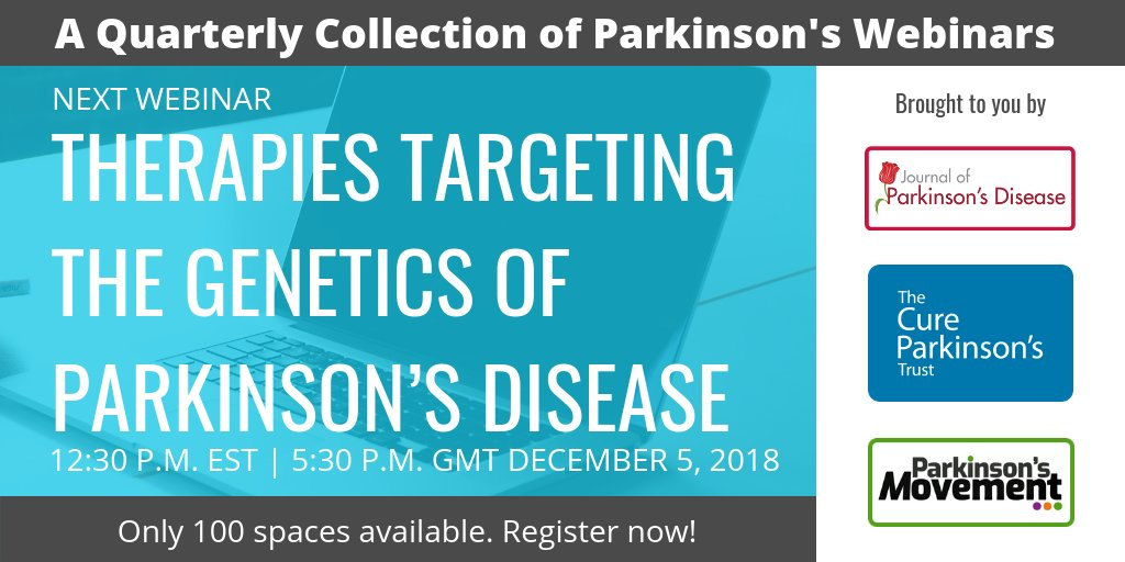 Dating parkinson s disease