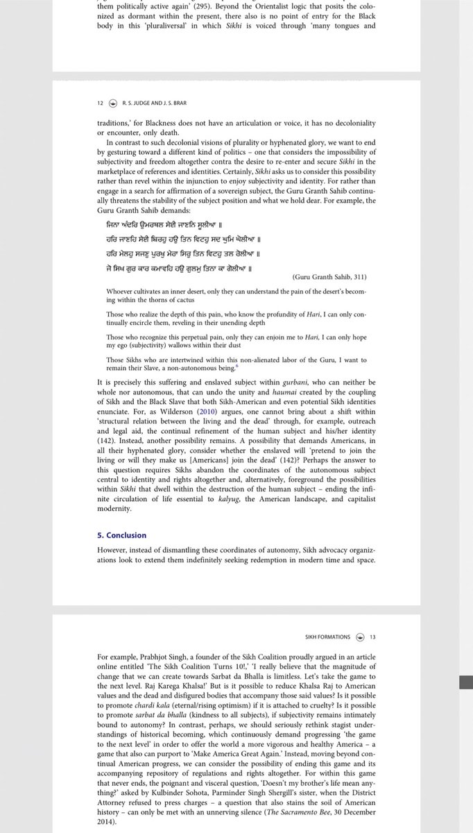 ebook Comparative