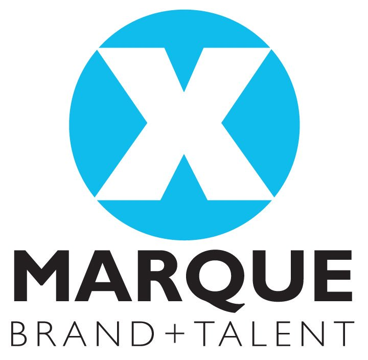 Really excited to be working with @XMarque_ for 2019! #TeamBTR