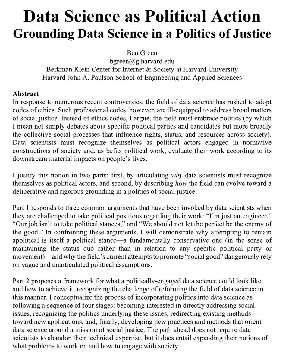 pdf Gladstone Centenary Essays