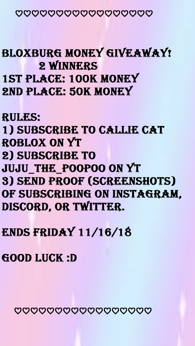 Roblox Romania Discord | Free Robux Giveaway 2019