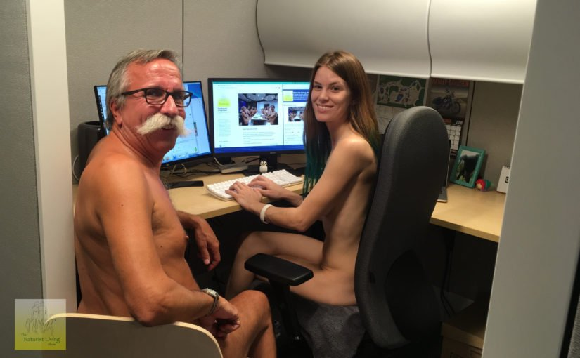 test Twitter Media - The Naturist Living Show is very excited for the recent launch of our new website with better features, more flexibility, broader distribution, and better SEO! Check out the new website and listen in here: https://t.co/Wex4MHueKC #naturism #naturist #bodyposi #nude #freeyourbody https://t.co/FmZf6pqsKP