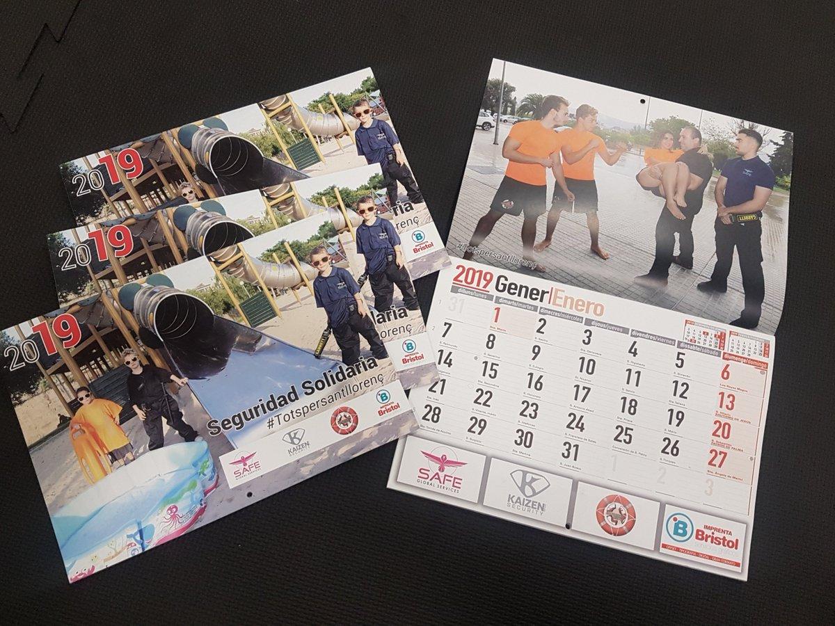 Groupon Calendario.Safe Group On Twitter Calendario Benefico