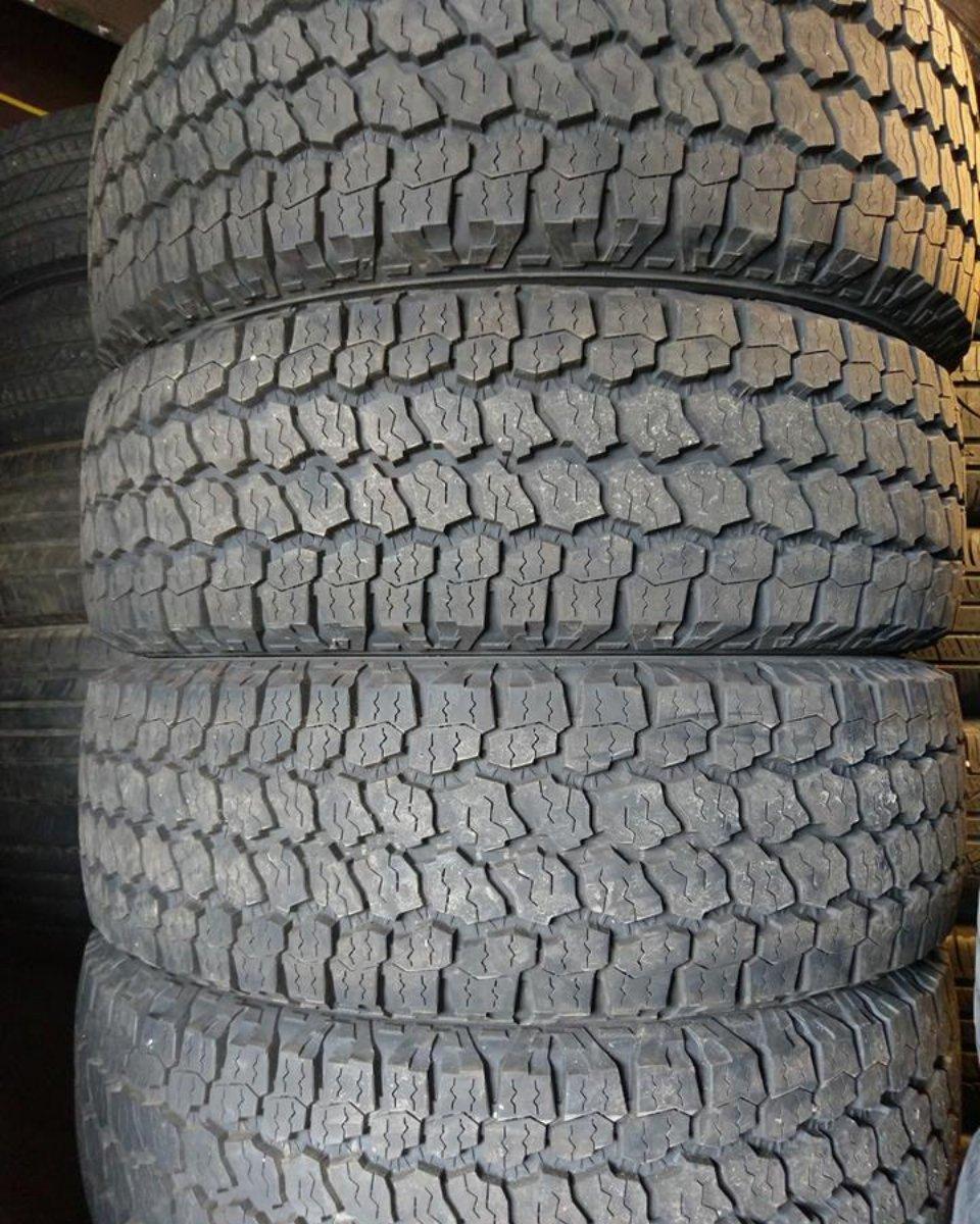 A S Legitimate Used Tires Aslegitimateus1 Twitter