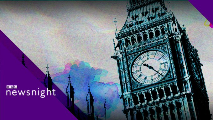 As Jo Johnson resigns as a minister and calls for a second referendum, we ask Remainer Dominic Grieve whether the likes of Jo Johnson can really stop Theresa May's Brexit. 22:30 @BBCTwo | #newsnight | @MarkUrban01 Photo