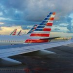Want to have a flawless company culture? See how @AmericanAir uses SAP SuccessFactors to create it: https://t.co/a7AeWCQIxk