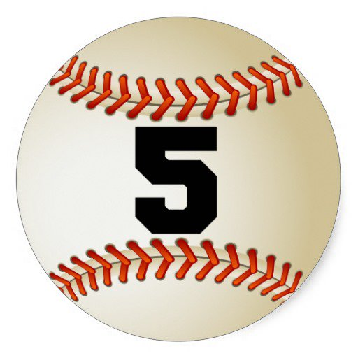Image result for The 5 Series Cubs central