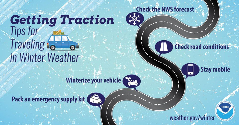 NWS: Winter Weather Advisory issued for Finger Lakes ahead of first wet snowfall