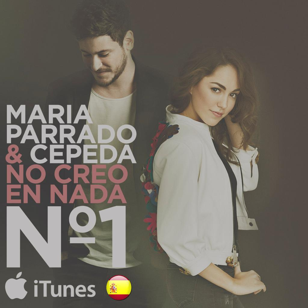 Cepedistas's photo on #nocreoennada