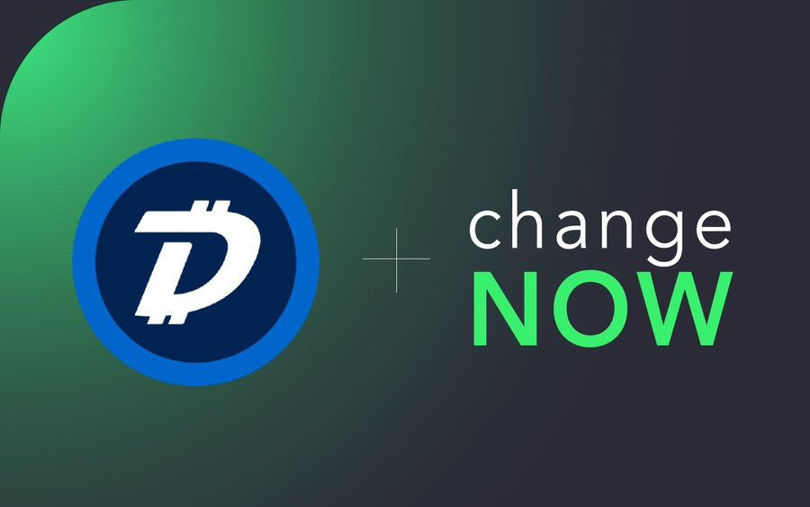 .@DigiByteCoin fans, may we have your attention for a second? $DGB has our full support on  http:// changenow.io  &nbsp;   for quick and registration-free swaps! Global decentralization is amazing - we at @ChangeNOW_io look up to your idea a lot!  #DGB<br>http://pic.twitter.com/3I30DijOxY