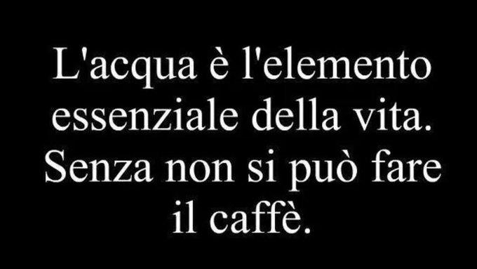 Sai con #DiMaio quanto caffè riesci a fare? Caffè a 370 gradi #Lezzi Foto