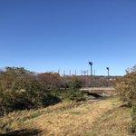 おはようございます!雲ひとつない秋晴れの朝です!今日はあきる野産業祭が行われており、お天気に恵まれ良かったですね^_^  当社は今週も元気に現地販売会を実施中、ご来店・ご来場お待ちしております!