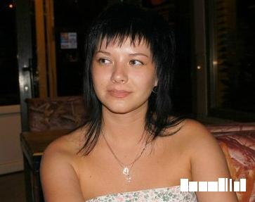 LielBK   37 J, w,   . . #Attraktivt #Ausgehenmuenchen #Bestefreundin #Flirtcom #Flirtdating #Geileleute #Internetfreundingesucht #Menschen #Sexymodel #Untreuespic.twitter.com/Rj1yFEDTRj