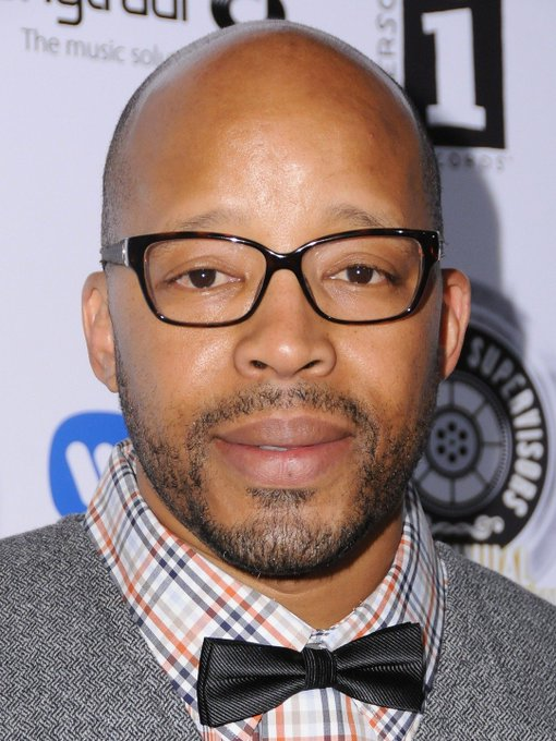 Happy 48th birthday to rapper Warren G who finally achieved his lifelong ambition in 2012 by working for the ORR