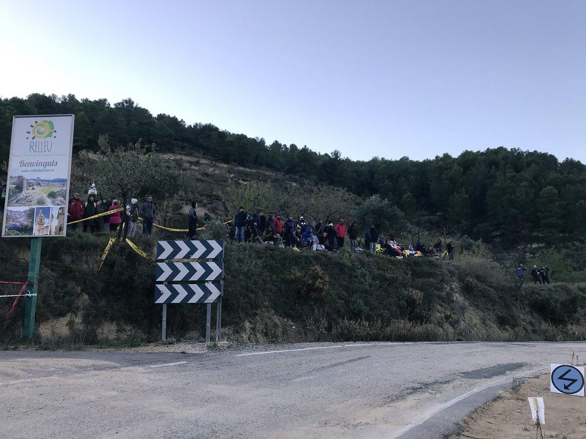 CERA: 24º Rallye La Nucía Mediterraneo - Trofeo Costa Blanca [9-10 Noviembre] - Página 2 Drn0w7TX0AAc7uA