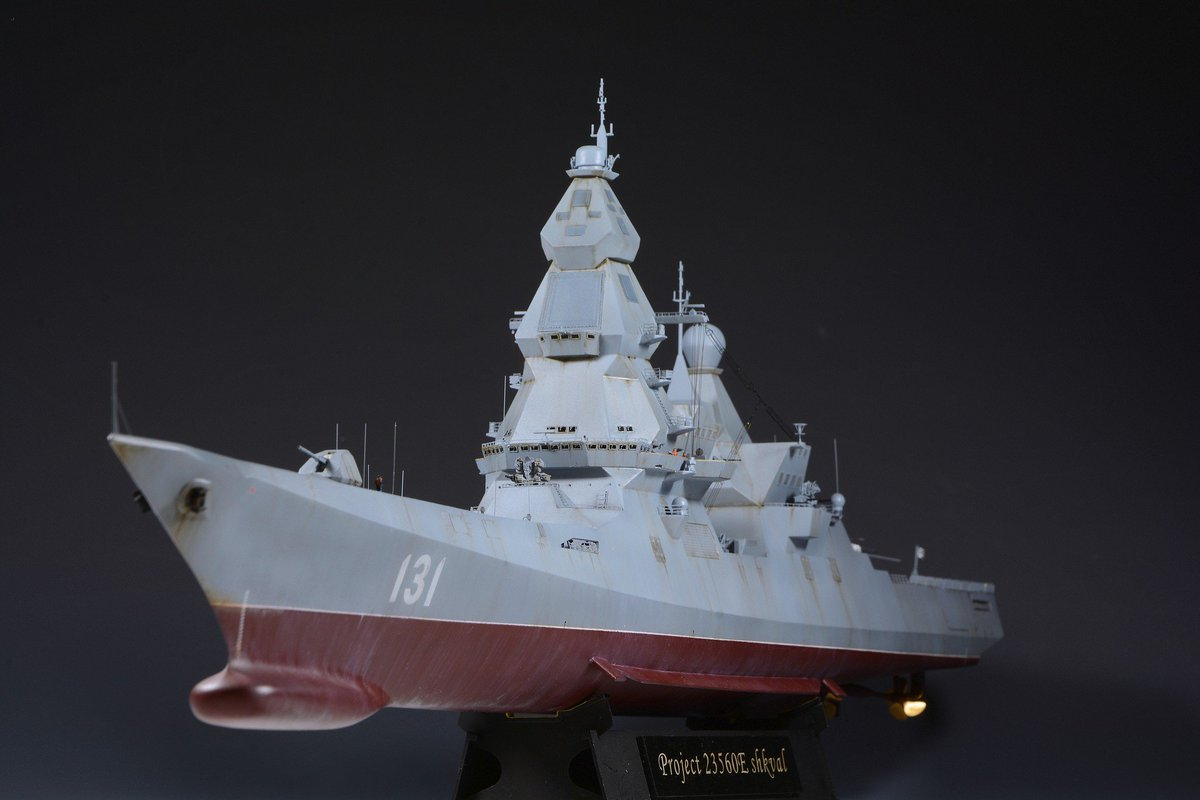 "Promising destroyer ""Lider-class"" - Page 11 Drn2v2RU4AANFM8?format=jpg"