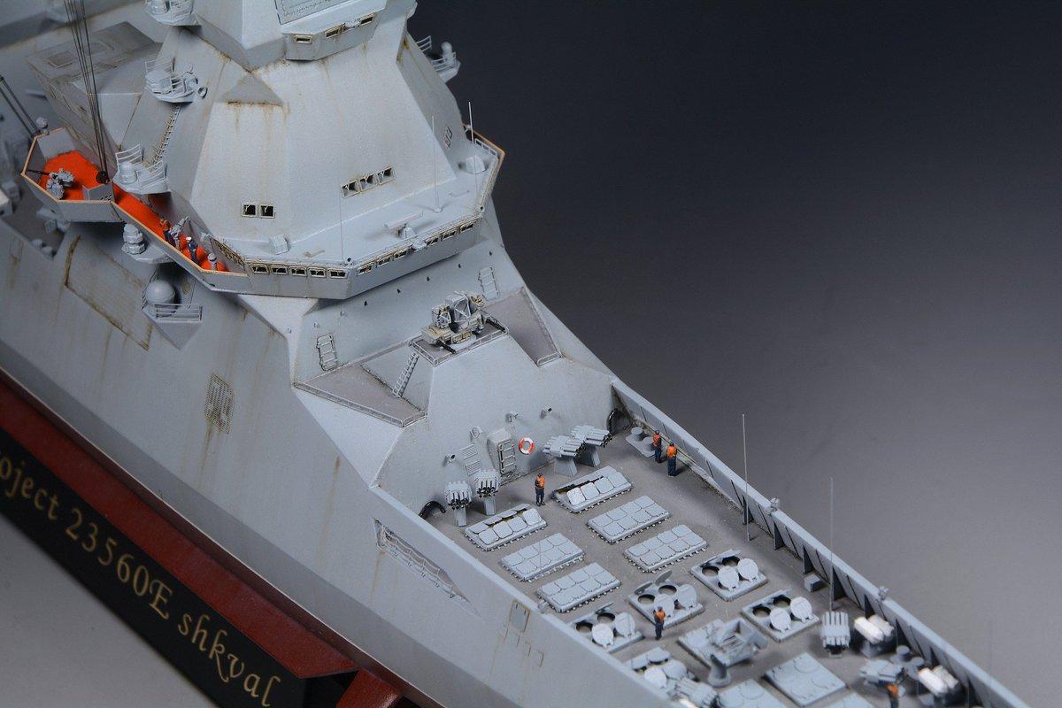 "Promising destroyer ""Lider-class"" - Page 10 Drn2w2fU0AAQ6U_?format=jpg"