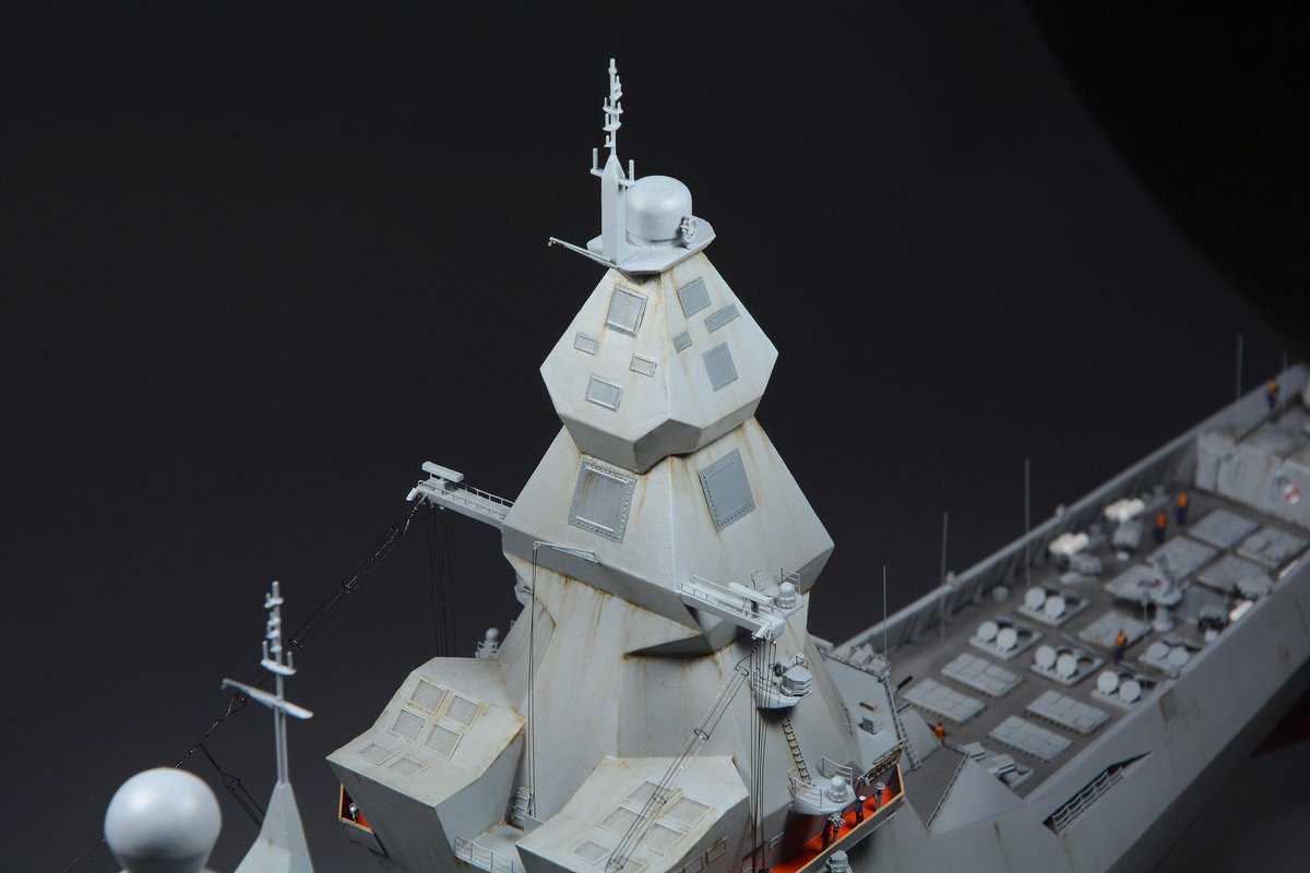 "Promising destroyer ""Lider-class"" - Page 10 Drn2zSTUwAAdREt?format=jpg"