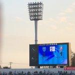 横浜FC Twitter Photo