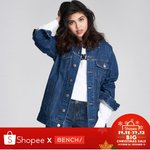 Shopee Twitter Photo