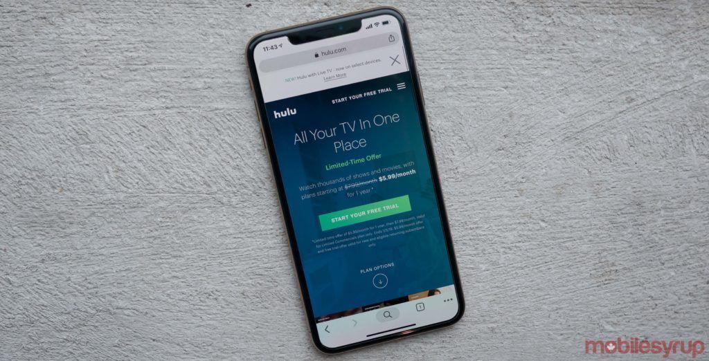 Free mobile bbw