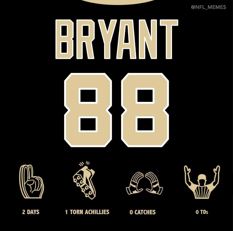Dez Bryant Saint Dez Bryant Nfl Memes Scoopnest