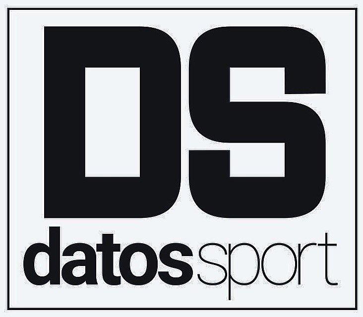 Datos Sport's photo on #europaleague