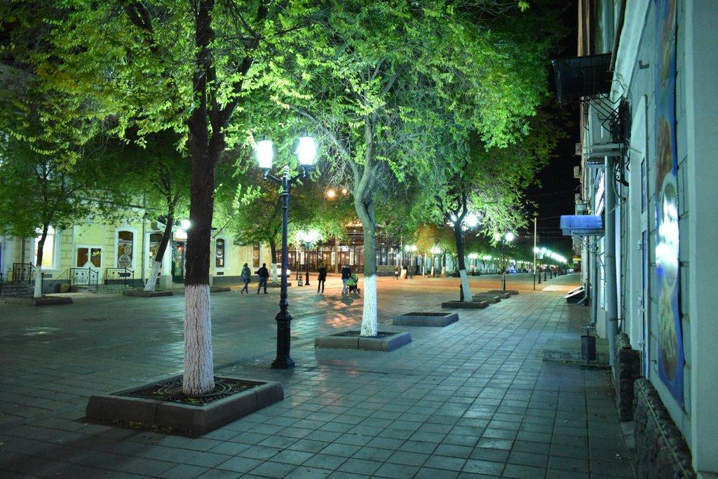 межкомнатные оренбургская улица картинка проектировании
